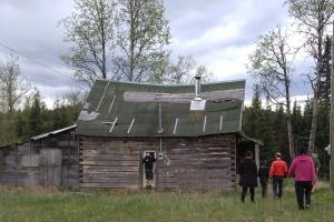 j joseph's cabine 2 (600x400)