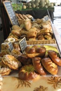 bread (432x640)