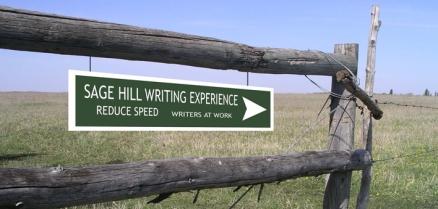 Sage Hill banner