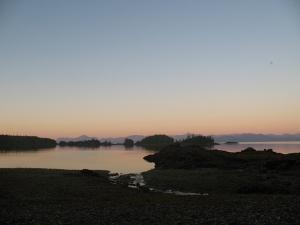 dundas island (300x225)