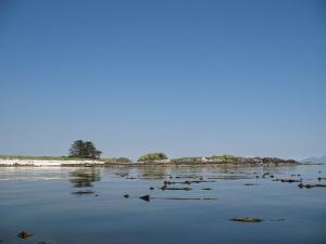 whitesand island (300x225)