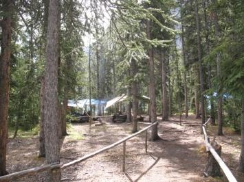 Coronet Creek (600x450)