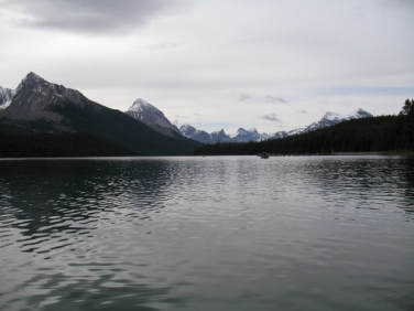 Maligne day one (600x450)