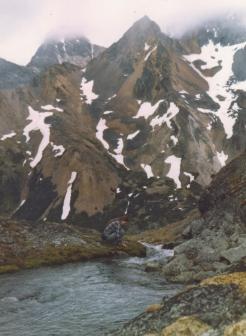 sheila-at-silverking-lake